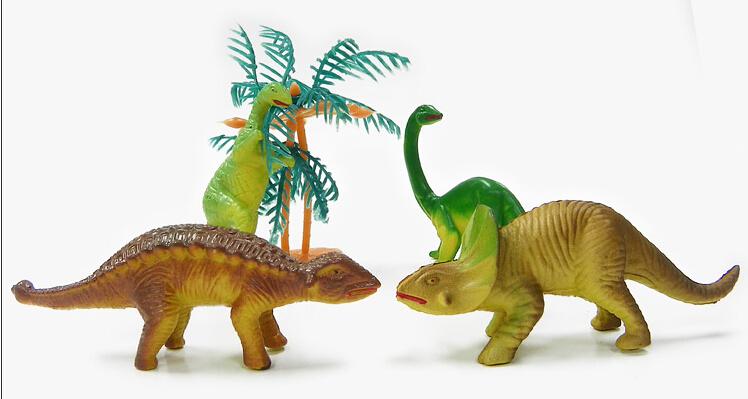 Dinosaur Island Promotion-Online Shopping for Promotional Dinosaur ...