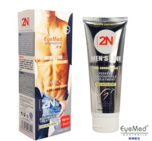 Крем для тела Eyemed / 2N , 100 крем для тела eyemed 2n fv2n002