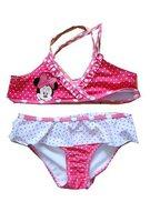 wholesale baby swimwear children girls swim Swimsuit frozen bathing suit free shippng 8pcs/lot