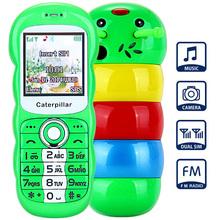popular children camera