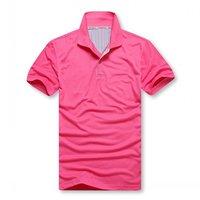 New 2014 fashion spring summer man t-shirts,Men's Clothing, short-sleeve casual t-shirt men,Brand new plus size men t shirt