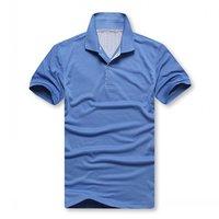 Men Clothing Men T Shirts Male Brand Loose Short Sleeve T-Shirt Casual Shirts Cotton Man t Shirt Size 21Color Size Eur S-3XL