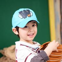 Retail! promotion! hotsale new snapback adjustable colourful hip-hop kids baseball hat,children peaked cap,