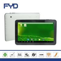 SF-K1001 freeshipping 8GB tablet pc 10 inch