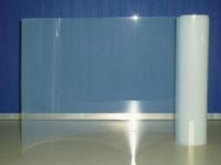 0.435mx30m Roll Waterprrof Transparent Film,Screen Plate Making,design,garments for Mimaki,Roland,Mutoh,Epson,HP,Canon,Novajet