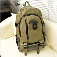 Free shipping Best Selling New Arrival 2014 men's sports backpack school bag rivet vintage men bags backpack for students K652