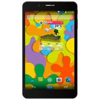 Ainol AX Flame Phone Tablet PC Octa Core MTK6592 7inch IPS Screen 1920x1200 GPS Dual Sim Android 4.4 16GB Black