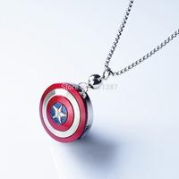 The Avengers Captain America Iron Man The Hulk Thor U Disk Pen drive USB usb Flash Drive memory stick