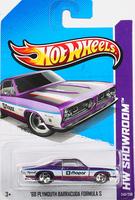 2014 NEW free shipping!! hotwheels C492 hot trot alloy models car toys car wheels  240