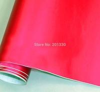 car vinyl wrap gloss
