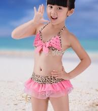 Summer Swimwear Kids Toddler