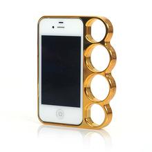 ring bumper price