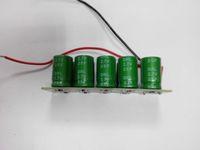 super capacitor 24v5f super module long life