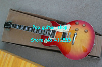 Wholesale - New Arrival Custom Shop Jimmy Page Number Two VOS Electric Guitar Free Shipping