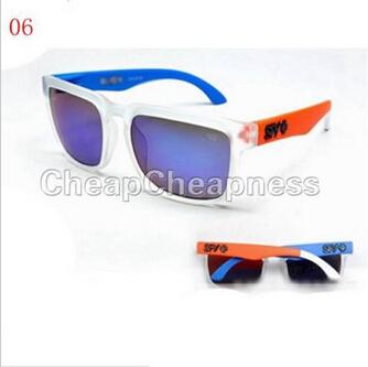 2014 nova moda ao ar livre de ciclismo windproof uv400 óculos esporte 16 cores pode ser escolhe(China (Mainland))