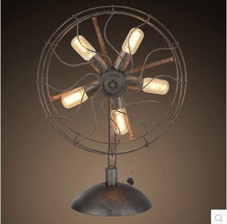 Acquista all 39 ingrosso online ikea fan da grossisti ikea for Ikea lampadario ventilatore