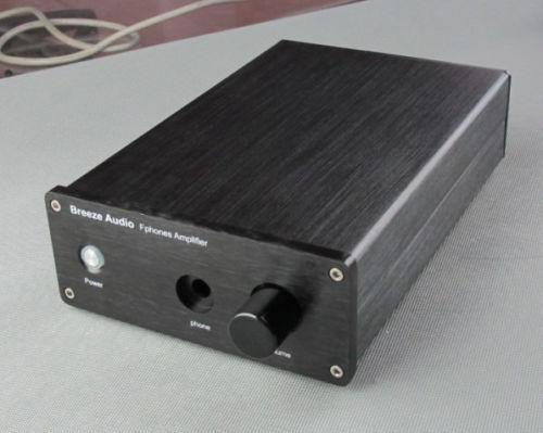 Аудио усилитель 1706E /case E3/E4/E5 vipower vpa 35018nas 0 e
