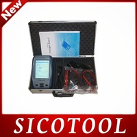 Professional 2014.6V TOYOTA Intelligent Tester IT2 for Toyota and Suzuki without Oscilloscope Intelligent Tester IT2