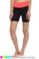 Hot Fashion sexy Sporty Legging Women Lady Girl Sport pants High Elastic Stretch Yoga Fitness Gym Leggings