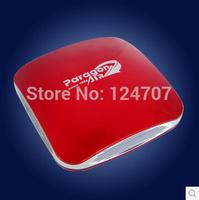 free shipping hot sell new style Car Air Purifier / Air Filter /paragon PAC101 CAR air purifier/12V DC /4W