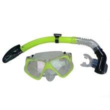snorkel price