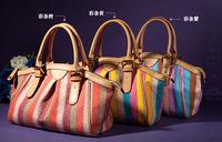 New arrival women purse high quality PU leather ladies totes bag designer fashion handbag vintage style luxury clutch bags