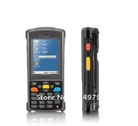 the compensate cost for add 1D laser barcode scanner function for  MX900 mobile PDA