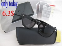 2014 New Fashion Classic Vintage Retro rb 2140  Wayfarer High Quality ray Brand Sunglasses For Women/Men.