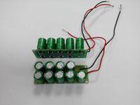 24v5f module super capacitor for intelligent door lock