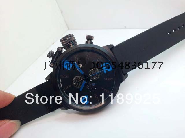 UBoat Watches  Jomashop
