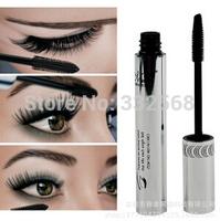 New arrival Eye Mascara Lashes Makeup Long Eyelash Silicone Brush Head brand makeup Waterproof curving lengthening HZP011