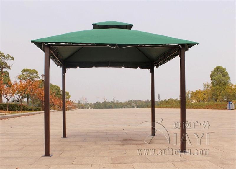 Online kopen wholesale tuinhuisje ijzer uit china tuinhuisje ijzer groothandel - Leuningen smeedijzeren patio ...