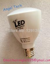 magic led bulb price
