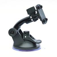 Car Driving Recorder Holder Dedicated Custom Suction Cup DVR Bracket Navigation Cup Mounts Holder for GOSAFE100