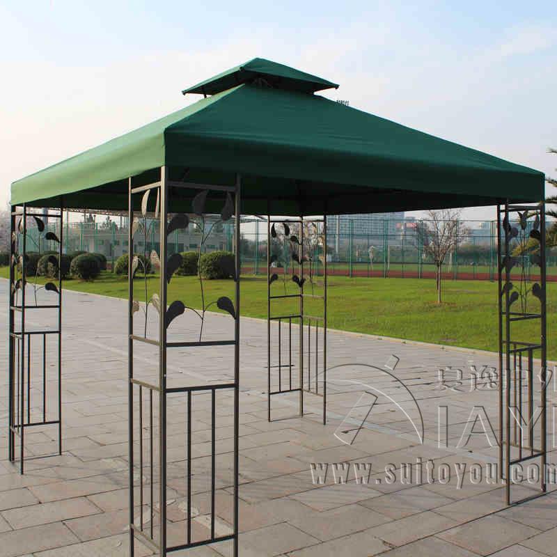 Online kopen wholesale ijzer prieel uit china ijzer prieel groothandel - Leuningen smeedijzeren patio ...