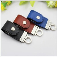 Honorable business gifts U disk 64 g quality goods  Creative key 32GB 64GB usb flash drive