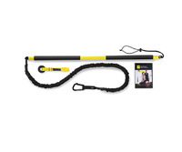 rip trainer Hanging Training Strap free ship by DHL