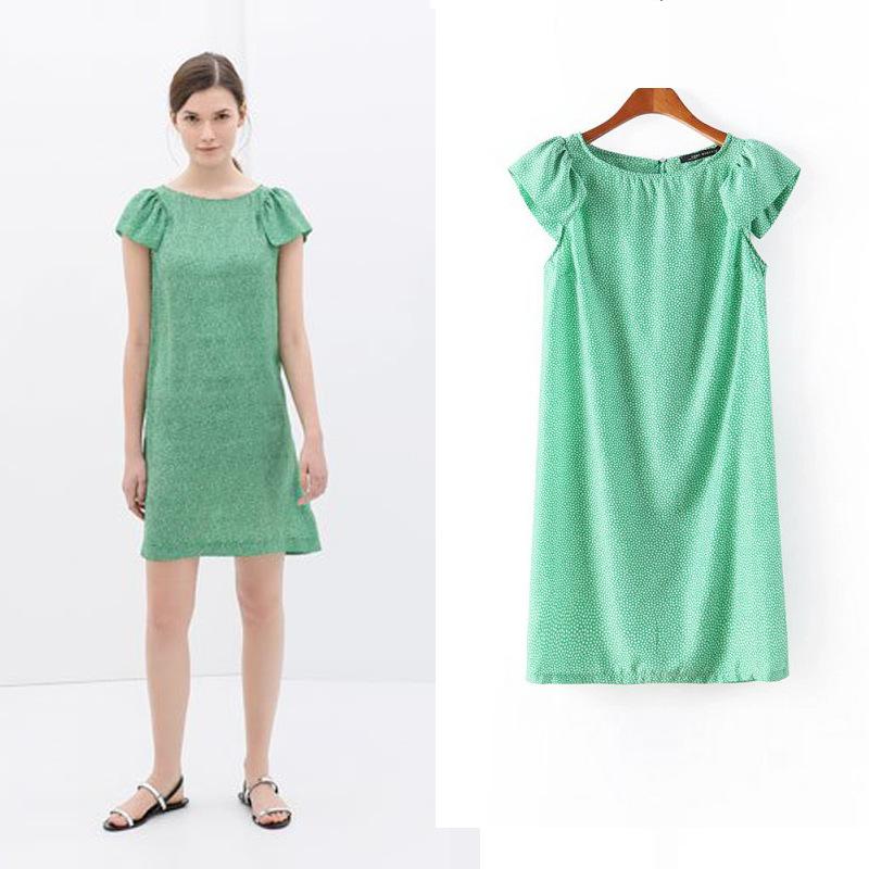 Buy Fake Designer Clothes Online Fake Designer Clothes