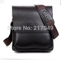 Free Shipping Hot sale famous new collection 2014 men's bag man bag leisure bag men's fashion bag men messenger bags