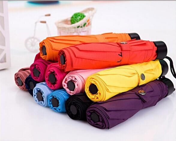 Зонт New & Multi One Size зонт gaga multi 1005