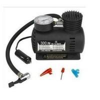 300psi air compressors 12V car auto pump inflatable pump free shipping tire tools