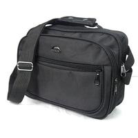 Men fashion Nylon Oxford fabric bag man casual one shoulder bags handbags