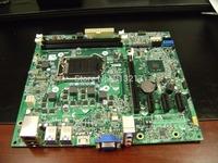 XR1GT 0XR1GT CN-0XR1GT MIB75R /MH_SG MLK 660 motherboard chipset B75,LGA1155,MATX
