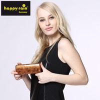 Free shipping Ultra-light happyrain five folding umbrella /commercial umbrella/ ultra-small travel boxed umbrella