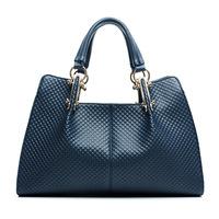 2013 New European and American British princess style Ladies' Fashion PU women messenger bag