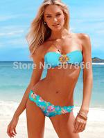 free shipping !! latest women's swimwear Sexy swimsuit,