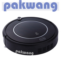 Automatic robot vacuum cleaner,Ash container,rechargeable vacuum cleaner