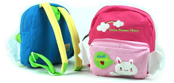 Bolsa Escola Crianças dos desenhos animados mochilas dora aventureira pelúcia com o mapa meninas do jardim de infância A Atacado Explorador Resgate Bag(China (Mainland))