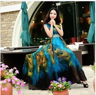 Женские платья лулу