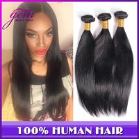Ali Moda Hair Products 5A+ Malaysian Virgin Hair Straight 3pcs 4pcs lot Bella Dream Rosa hair Company Mocha Luvin Malaysian hair